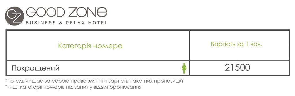 trio-klinika-ukr-price